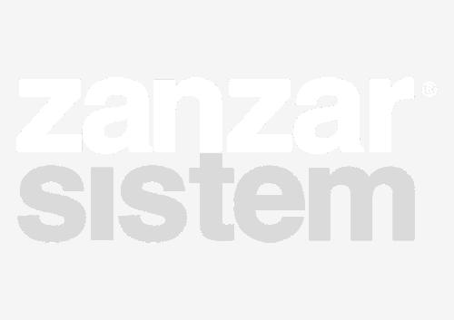 Zanzar S.P.A.
