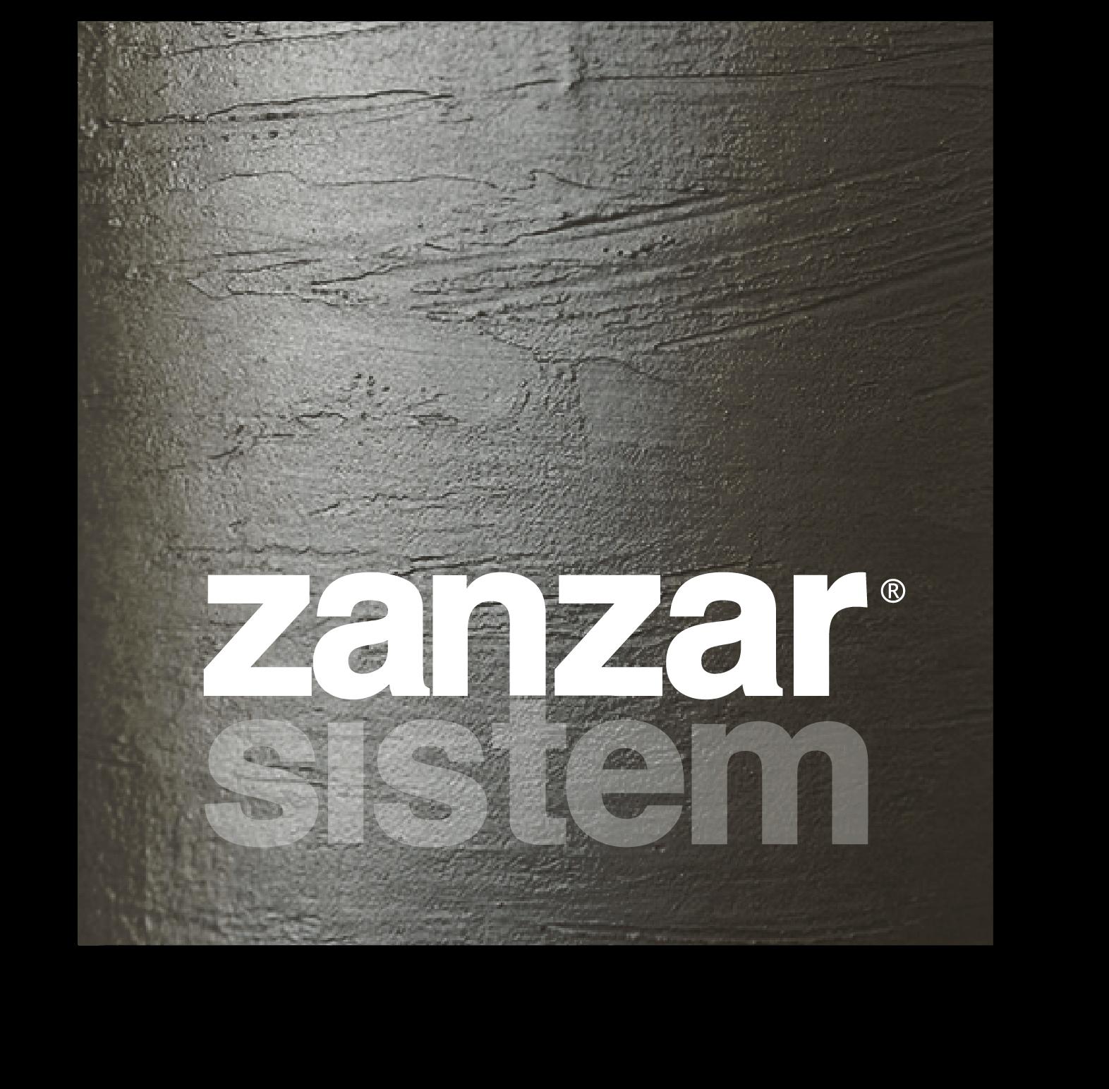 Zanzar | produzione e vendita sistemi di zanzariere, Tapparelle, Tende Tecniche, Persiane